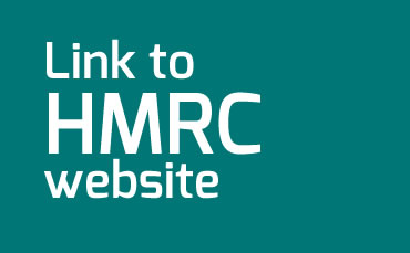 Link to HMRC website