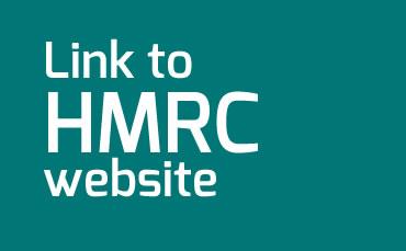 Link to HMRC website